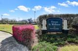 5293 Barcroft Lake Drive - Photo 9