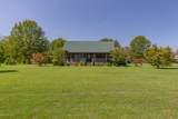 1405 White Oak River Road - Photo 2