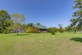 1405 White Oak River Road - Photo 26
