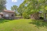 1405 White Oak River Road - Photo 32