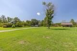 1405 White Oak River Road - Photo 4