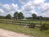594 Montague Road - Photo 45