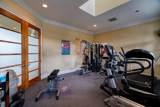 7052 Trailhead Road - Photo 35