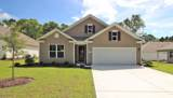 2750 Southern Magnolia Drive - Photo 1