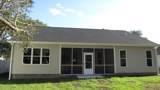 9028 Oak Ridge Plantation Drive - Photo 22