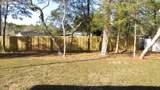 9028 Oak Ridge Plantation Drive - Photo 24