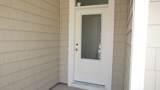 9028 Oak Ridge Plantation Drive - Photo 27