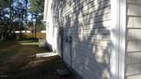 9028 Oak Ridge Plantation Drive - Photo 28