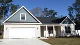 9028 Oak Ridge Plantation Drive - Photo 33