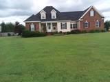 2865 Avon Road - Photo 1