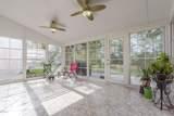 123 Caicos Court - Photo 2