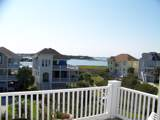 108 Coral Bay Court - Photo 10