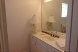 108 Coral Bay Court - Photo 19