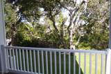 108 Coral Bay Court - Photo 20