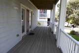108 Coral Bay Court - Photo 21