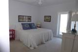 108 Coral Bay Court - Photo 27