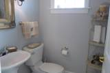 108 Coral Bay Court - Photo 31