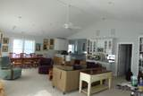 108 Coral Bay Court - Photo 32