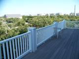 108 Coral Bay Court - Photo 9