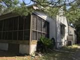 113 Cedar Road - Photo 12