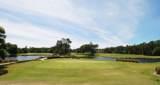 6546 Castlebrook Way - Photo 23