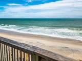 1108 Shore Drive - Photo 22