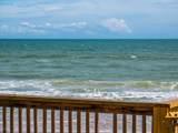 1108 Shore Drive - Photo 27