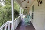 213 Shoreline Drive - Photo 31