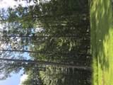 4557 Moss Bend - Photo 1