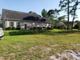 3277 Wild Azalea Way - Photo 4