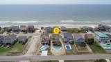 1004 Beach Drive - Photo 35