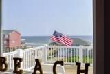 1004 Beach Drive - Photo 6