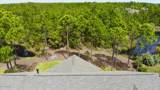 3792 Ridge Crest Drive - Photo 75