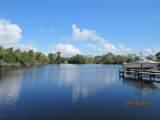 2414 Turtle Bay Drive - Photo 63