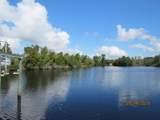 2414 Turtle Bay Drive - Photo 66