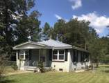 21741 Gilchrist Street - Photo 1