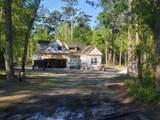 720 Sawgrass Road - Photo 11