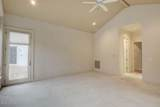 809 Inlet View Drive - Photo 29