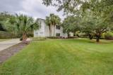 809 Inlet View Drive - Photo 3