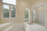 809 Inlet View Drive - Photo 31
