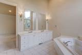 809 Inlet View Drive - Photo 32