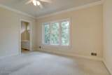 809 Inlet View Drive - Photo 35