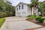 809 Inlet View Drive - Photo 4