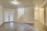 809 Inlet View Drive - Photo 40