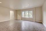 809 Inlet View Drive - Photo 42