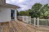 809 Inlet View Drive - Photo 47