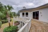 809 Inlet View Drive - Photo 48