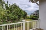 809 Inlet View Drive - Photo 49