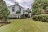 809 Inlet View Drive - Photo 52
