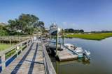 809 Inlet View Drive - Photo 55